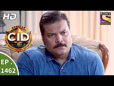 Xxx Mp4 CID सी आई डी Ep 1462 Ghostly Riddle 17th September 2017 3gp Sex