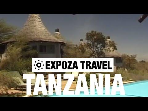 Xxx Mp4 Tanzania Vacation Travel Video Guide 3gp Sex