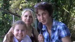 Larissa Felber - Voice Kids Star II
