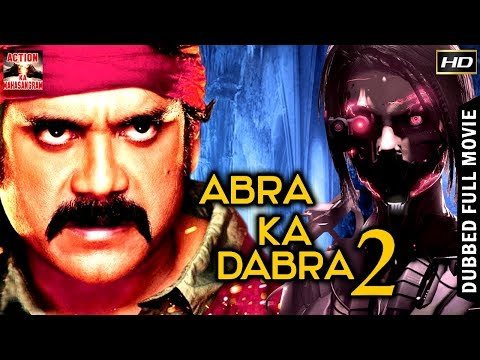 Xxx Mp4 Aabra Ka Dabra 2 L 2017 L South Indian Movie Dubbed Hindi HD Full Movie 3gp Sex