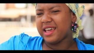 New Hausa Movie Trailer - 'Shu'uma' (The Evil Woman)