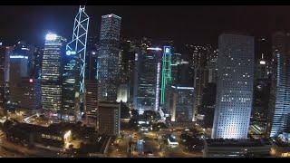 Best Drone Videos Around The World Compilation