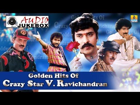Xxx Mp4 Golden Hits Of Crazy Star V Ravichandran Superhit Kannada Songs Of V Ravichandran Audio Jukebox 3gp Sex