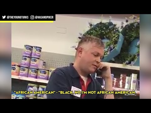 Xxx Mp4 VIRAL CVS Manager Calls Cops Over Free Coupon Turns Out He's A SCAMMER 3gp Sex