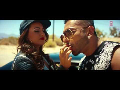 Xxx Mp4 Desi Kalakaar Video Yo Yo Honey Singh Sonakshi Sinha 3gp Sex