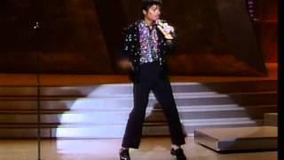 Micheal Jackson Tamil remix 02