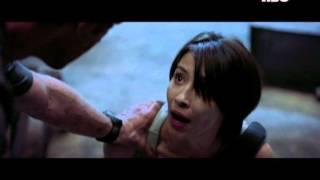 HBO Asia | Dead Mine Trailer