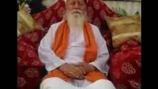 Shoonyo Ji Maharaj (Audio Satsang 12-04-2017) Ramgarh