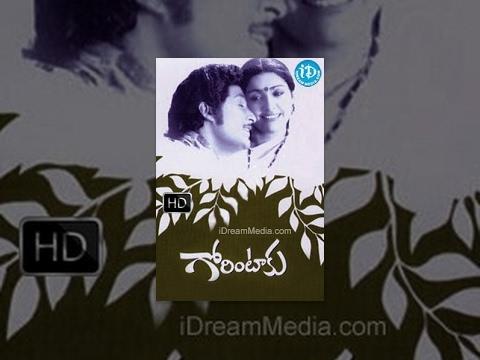 Xxx Mp4 Gorintaku Telugu Full Movie Sobhan Babu JV Ramana Murthy Dasari Narayana Rao KV Mahadevan 3gp Sex