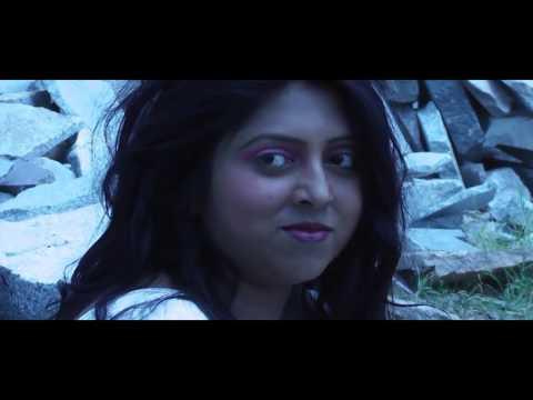 Xxx Mp4 Kannada Movie Scene Bhayanaka Kannada Movie Horror Scene 3gp Sex
