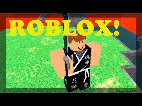 Jogando Roblox Campeonato de Luta de Espadas