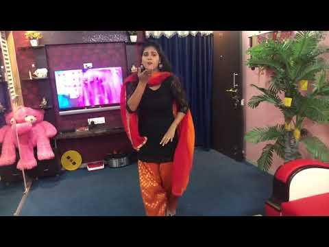 Xxx Mp4 Chandni Singh Live Dance चांदनी सिंह लाइव डांस 3gp Sex