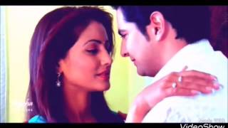 Naksh Vm ever in *Akhiyaan*