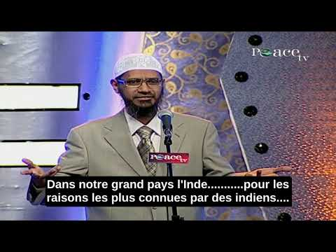 Xxx Mp4 Le Coran Mentionne Le Sperme Détermine Le Sexe De L Enfant Zakir Naik 3gp Sex