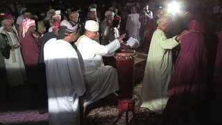 Al-Maidan Dance and Music (2)