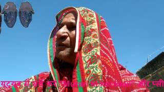 4 g speed mind गाय कुंडो कोनी खावे राजस्थानी कॉमेडी वीडियो