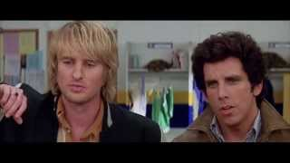 Starsky y Hutch (2004) (Clip de Video)