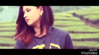 [Mini Movies] Aliando Syarief dan Kaia Syarief