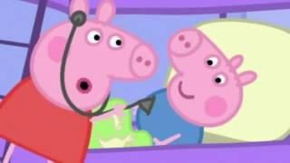 Videos de Peppa pig en Español Latino Recopilacion Capitulos Completos