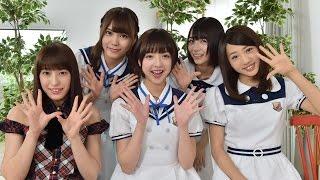 【TBSチャンネル】乃木坂46えいご(のぎえいご)