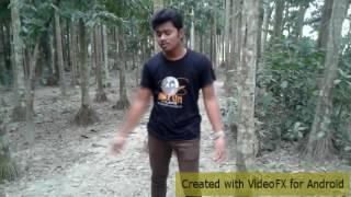 Tahshan new bangla song 2017