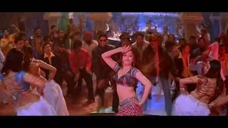 Kajra Re - Bunty Aur Babli - HD