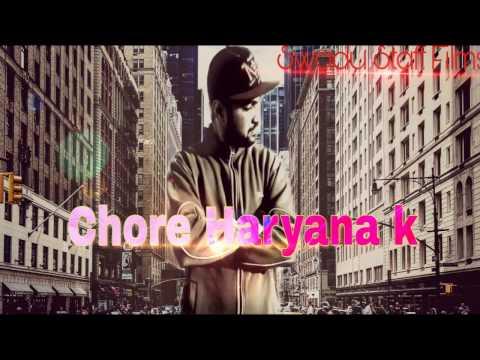Xxx Mp4 Chore Haryana K छोरे हरियाणा के ॥ Latest Haryanvi Rap Song 2017 Chaudhary Ft Swadu Staff Films 3gp Sex