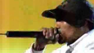 Black Eyed Peas & Papa Roach