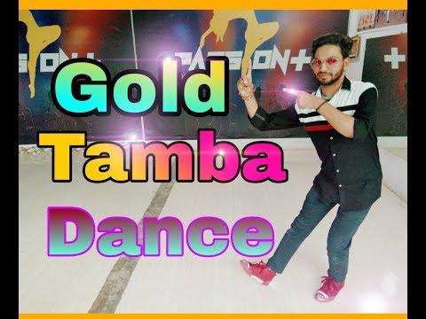 Xxx Mp4 Gold Tamba Dance Video Batti Gul Meter Chalu Passion Dance Studio Prem Raj Hans Premrajhans 3gp Sex