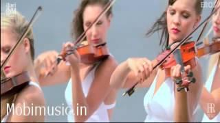 Saari Saari Raat Khiladi 786 Full HD 1080p Mobimusic in