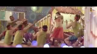 Iteam song bangla best of nipun