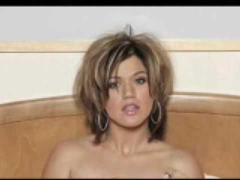 Xxx Mp4 Kelly Clarkson Sex Tape Xxx 3gp Sex