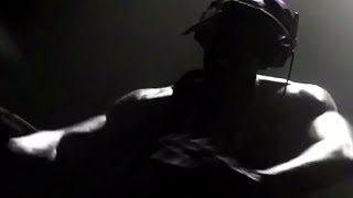 2pac - Unconditional Love (Dirty) (Official Video) HD