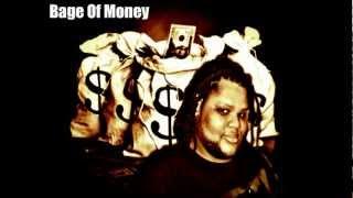 Bage Of Money J-Curt Chainzz -