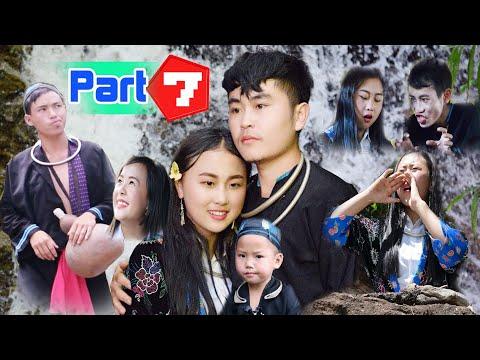 Xxx Mp4 Hmong New Movie Nraug Nuj Qiam Thiab Muam Nkauj Quag Full Movie P7 3gp Sex