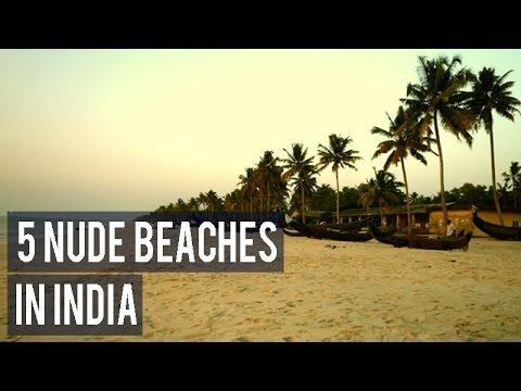Xxx Mp4 5 Nude Beaches In India 3gp Sex
