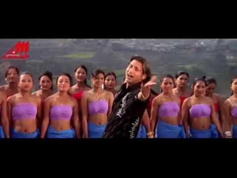 Xxx Mp4 HD तु आजा परदेसी Tu Aaja Pardesi Bhojpuri Surerhit Film Sabse Bada Rupaiya 2016 Suraj Patel 3gp Sex