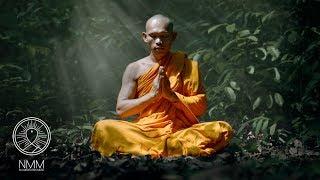"""Tibetan meditation Music: """"Journey to Inner Peace"""", buddhist meditation music, relax music 19T"""