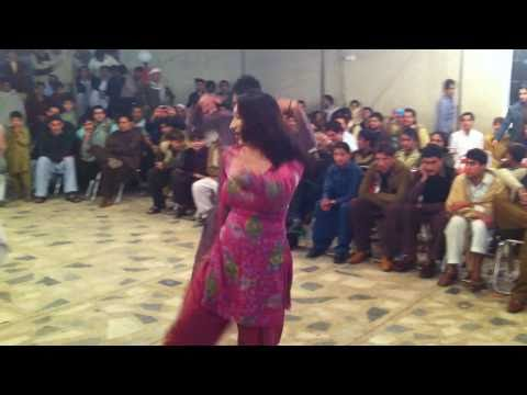 SOHRAB NEW DANCE