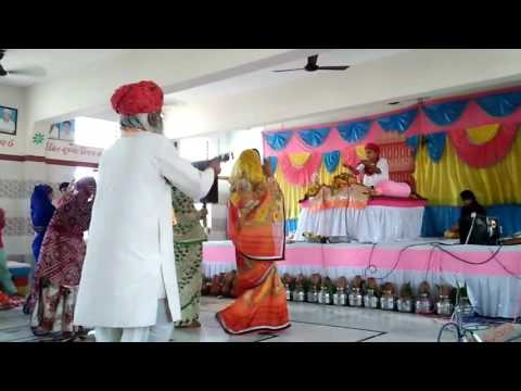 Xxx Mp4 Pandit Radheshyam Ji Nagar Ke Bhajan 3gp Sex