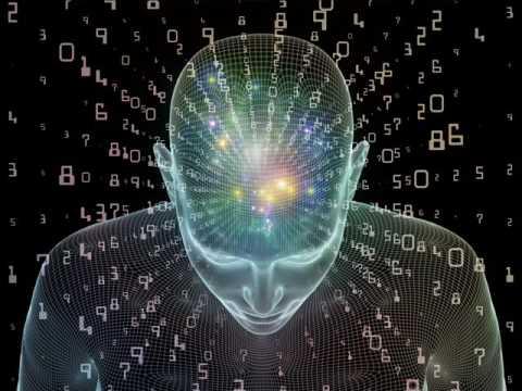 Xxx Mp4 Powerful Meditation Music For Concentration Focus L Enhance Memory Creativity 895 3gp Sex