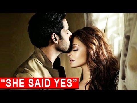 Xxx Mp4 Abhishek Bachchan RECALLS His Romantic Proposal To Aishwarya Rai 3gp Sex