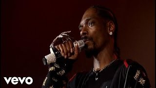 Snoop Dogg - Vato (The Control Room)