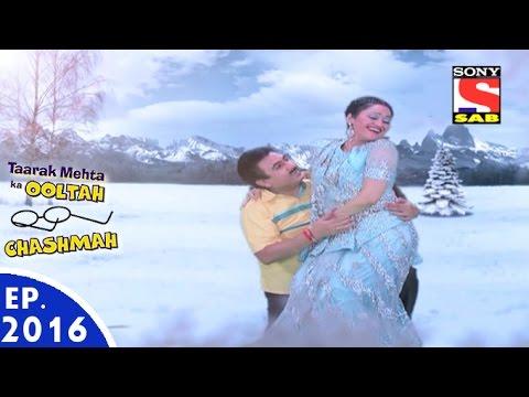 Xxx Mp4 Taarak Mehta Ka Ooltah Chashmah तारक मेहता Episode 2016 2nd September 2016 3gp Sex