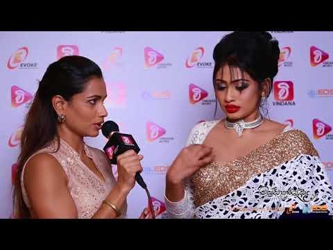 Xxx Mp4 Piumi Hansamali Voice Cut 3gp Sex