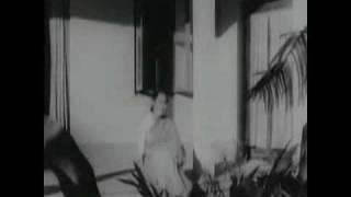 Kali Ghata Chaye Mora Tarsaaye-Sujata