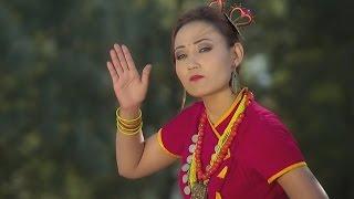 Koisem Biba - Bijay Lama | New Nepali Tamang Selo Song 2017