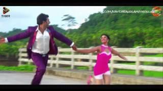 NEW BANGLA MOVIE VIDEO SONG TOMAKE BALOBESHE 2015   YouTube