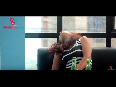 Xxx Mp4 Thamel Parlour Short Film Prostitution Business In Beauty Parlour 3gp Sex