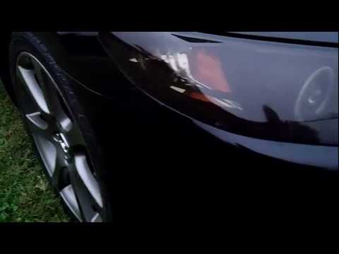 Xxx Mp4 Blacked Out Lights 08 Civic Si 3gp Sex